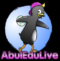 AbulEduLive