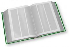 gros-livre-vert-504a36e1.jpg